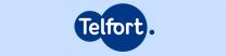telfort_pil