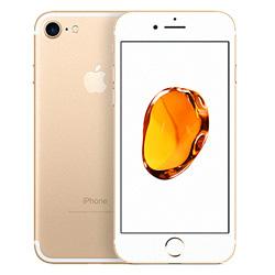 Apple  iPhone 7 | 128GB