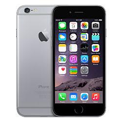 Apple  iPhone 6S | 32GB