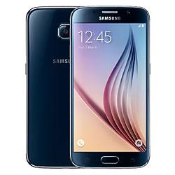 Galaxy S6 | 32GB
