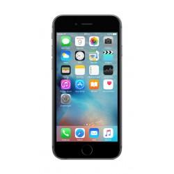 Apple  iPhone 6 | 32GB