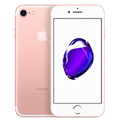 Apple iPhone 7 | 32GB