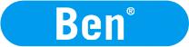 ben-pil