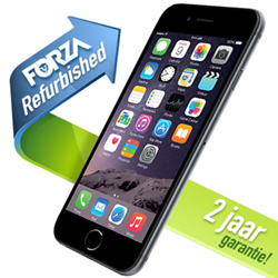 Apple iPhone 6 Forza