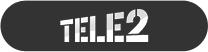 tele2_pil