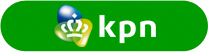 kpn_pil