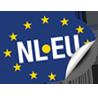 NL/EU sticker